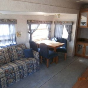Available Now Great Rv Or Mobile Homes In Beautiful Mayer
